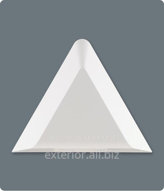 Купить Датчик ИК движения типа штора Paradox 460 PIR