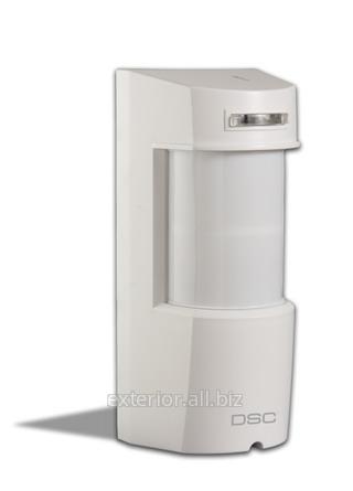 Buy Street LC-171 motion sensor + microwave