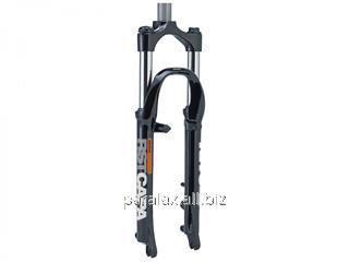 """Вилка 26"""" RST Capa ML 28.6 80mm"""