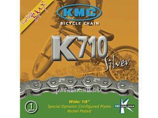 Цепь KMC K 710
