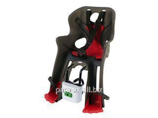 Buy Chair children's ABS - Rabbit sportfix