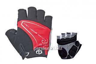Перчатки Lady Comfort Gel