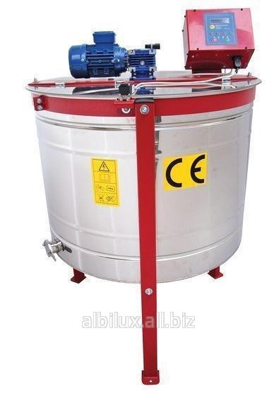 Buy Honey separator radial - Ø 800, the automatic machine