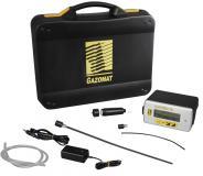 Buy Eksplozimetr katharometer CATEX-3; Detector micro-scapari CH4 tip CATEX3 tel.79433752