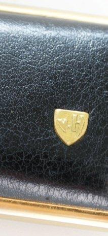 Фурнитура для аксессуаров с логотипом