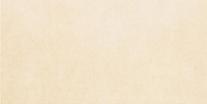 Купить Плитка Seranit Arc Cream Matt 120*60