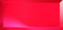 Купить Плитка Tubadzin Piccadilly Red 1 29,8*59,8