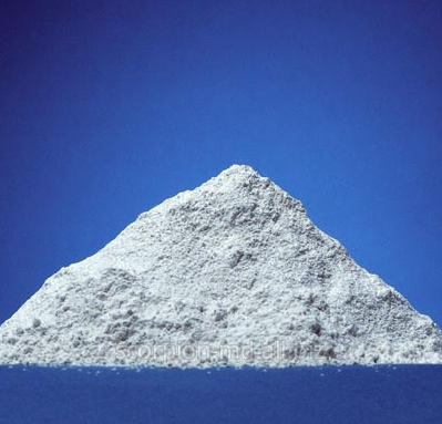 Купить Цемент белый