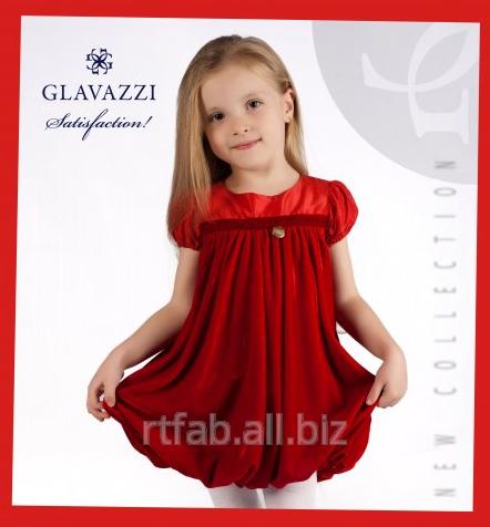 Платье для девочки Glavazzi baby