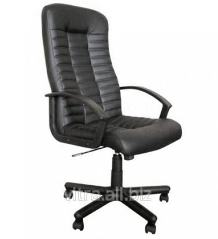Купить Кресло на колесиках Boss Eco-30 (41140154)