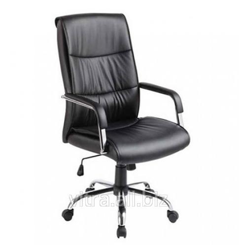 Купить Кресло для руководителя Enzo-II OC