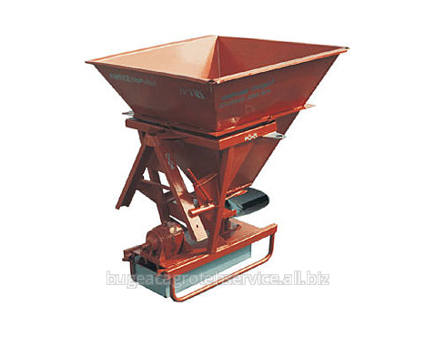 Buy Sand spreader