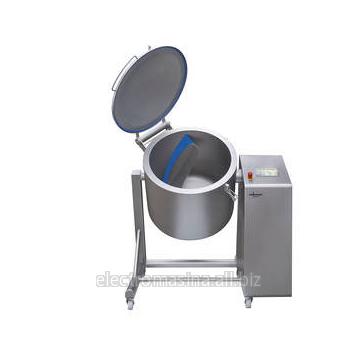 Купить Массажёр вакуумный с энергосберегающим охлаждением Vakona ESK 125–250 STL