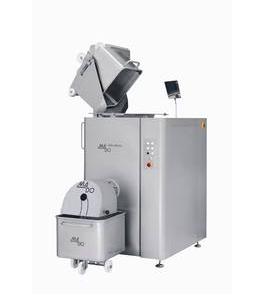 cumpără Mixer industrial Mado Ultra Mono Mew 742 M-U200