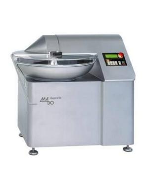 Вакуумный куттер  Mado Supra 50 M MSM 764 M