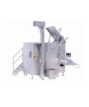 Экструдерная система Mado MMG 233-U200 - 500 литров
