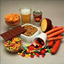 Купить Пищевые добавки
