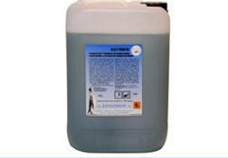 Купить Продукция бытовой химии, чистящие, моющие средства