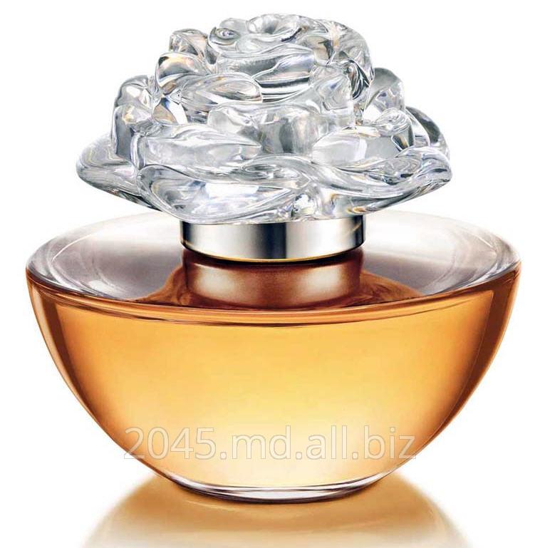 Купить Вода парфюмерная