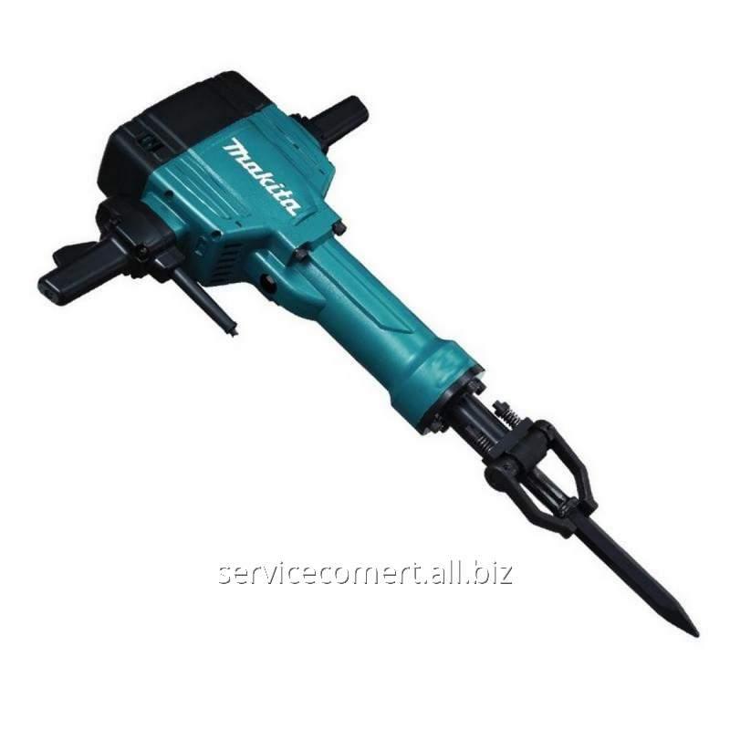 Buy Makita Hm1801 jackhammer