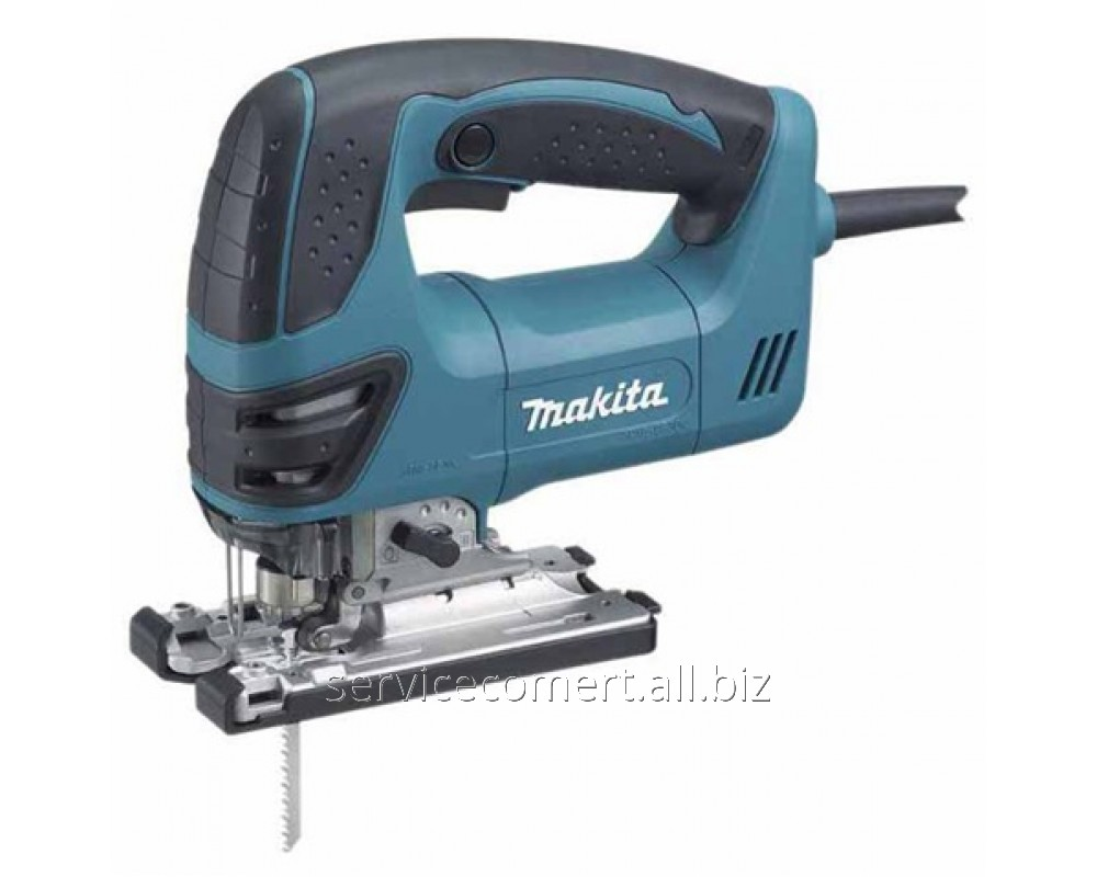 Buy Makita 4350CT fret saw
