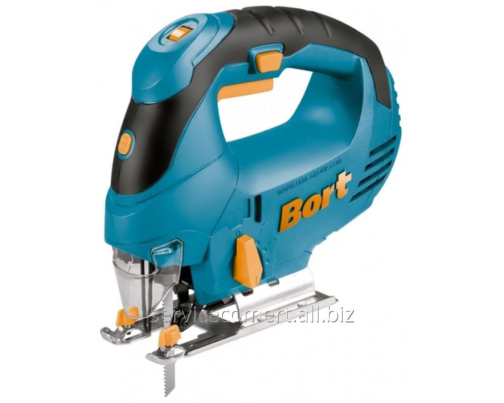 Купить Лобзик Электрический Bort Bps-710u-q-lazer