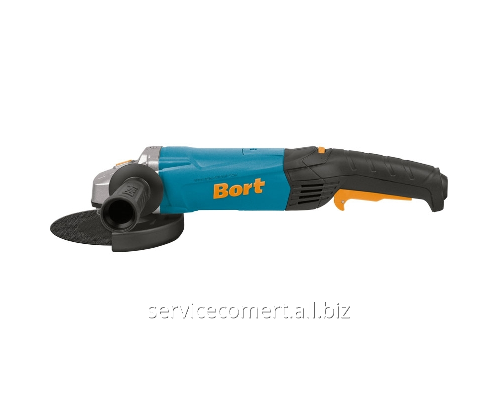 Buy Angular Grinder Bort Bws-2200u-s