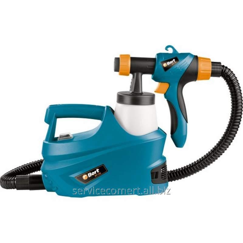 Купить Распылитель Электрический Bort Bfp-350