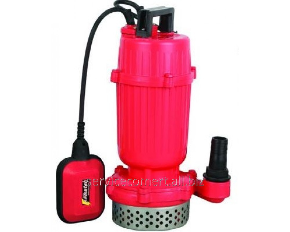 Buy Submersible Pump For At9620-1 Clear water