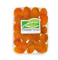 Buy Dried apricots in Moldova