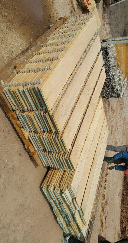 Buy Lamela-Furnir stejar. Calitate A, B,C,D, E. Grosime 3,4,5,6,7 mm