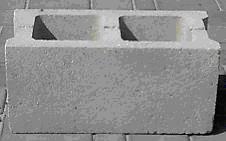 Купить Cтеновой блок (Фортан)