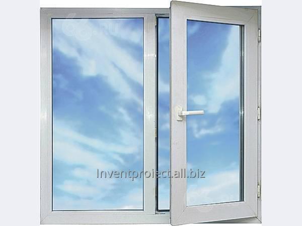 Купить Окна для квартир IGeam