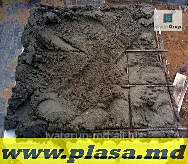 Сетка сварная строительная вр-1(арматурная)