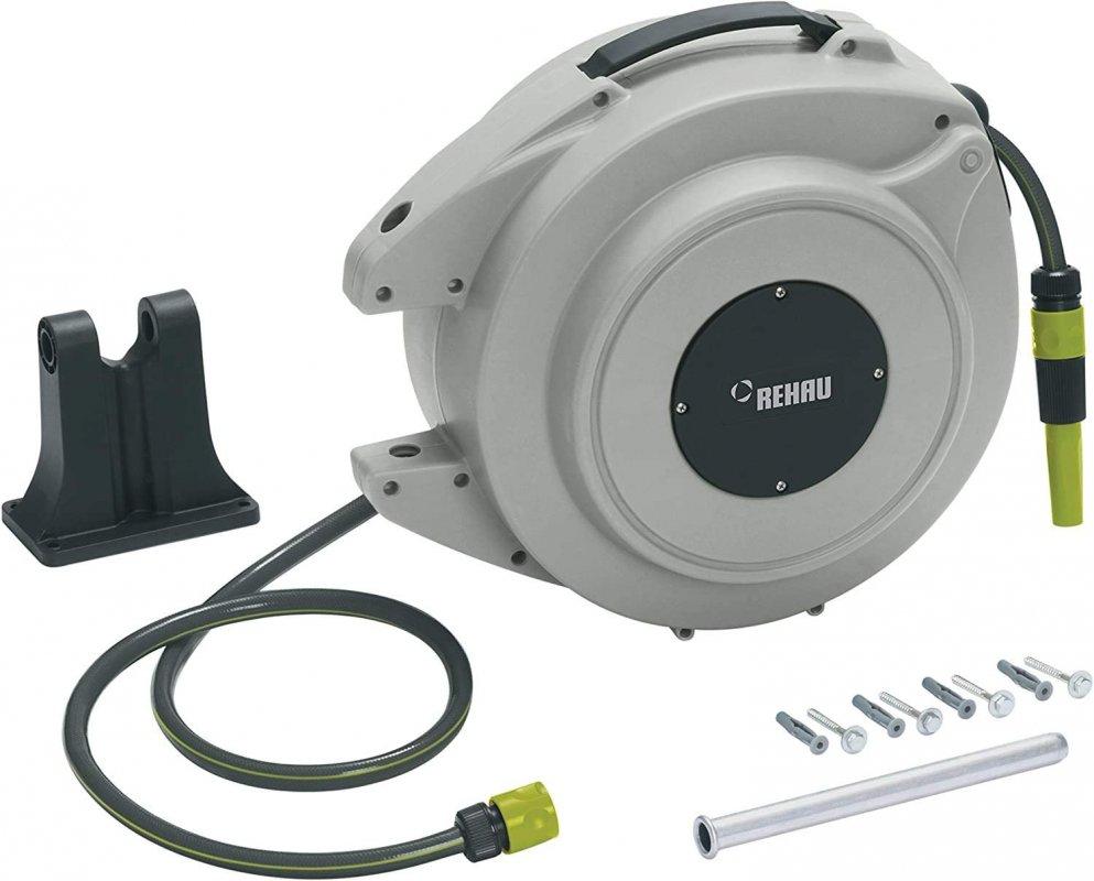 Купить REHAU - Automatic hose reel