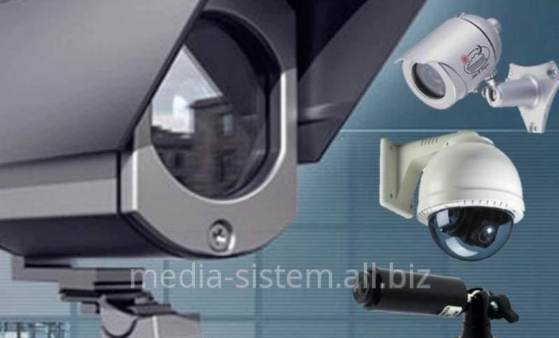Купить Системы видеонаблюдения,камеры видеонаблюдения,системы видеонаблюдения,камера видеонаблюдения,видеорегистратор как камера видеонаблюдения,лучший видеорегистратор,самый лучший видеорегистратор,выбрать видеорегистратор,стоимость видеорегистратора
