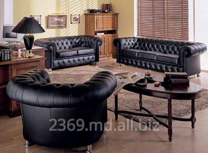 Купить Мебель для кабинетов