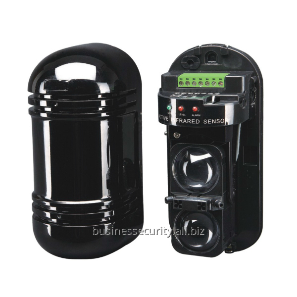 Buy Infrared barriers of LHP-100D-IN