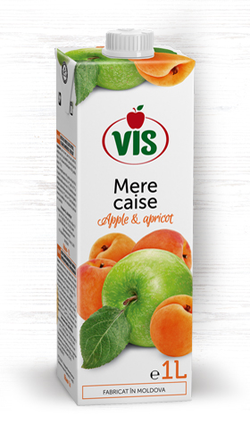 Buy Nectar apple and apricot Premium, SM 182