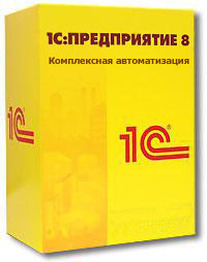 Купить 1C: Contabilitate 8. pentru Moldova; MS!- MEDICINA