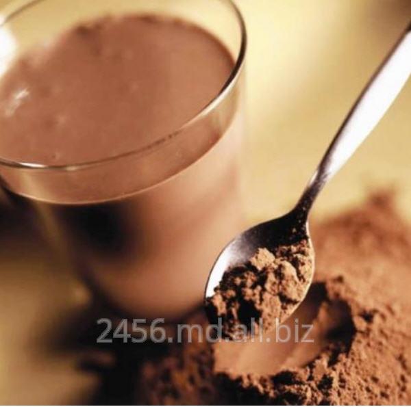 Купить Какао