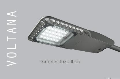 Купить Светильник светодиодный уличный Voltana