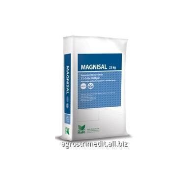 Купить Удобрение Нитрат Магния Хайфа Кемикалз ( Haifa Chemicals )