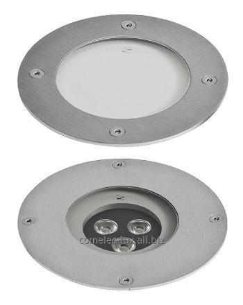 Buy Lamp street LED Pon