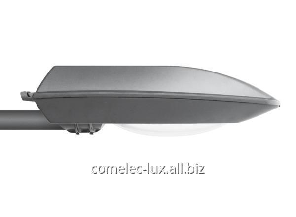 Купить Светильник уличный LED Ambar