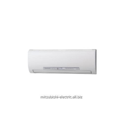 Купить Кондиционер настенный Deluxe Inverter MSZ-FH50VE-ER1