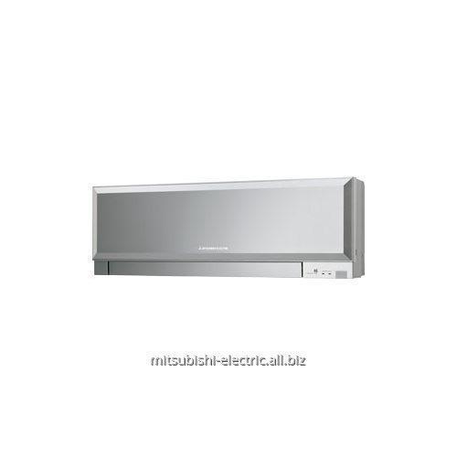 Купить Кондиционер настенный Design Inverter