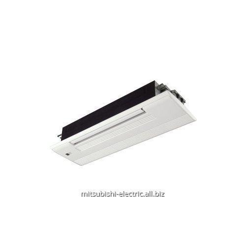 Купить Кондиционер кассетный MLZ-KA25VA-E3