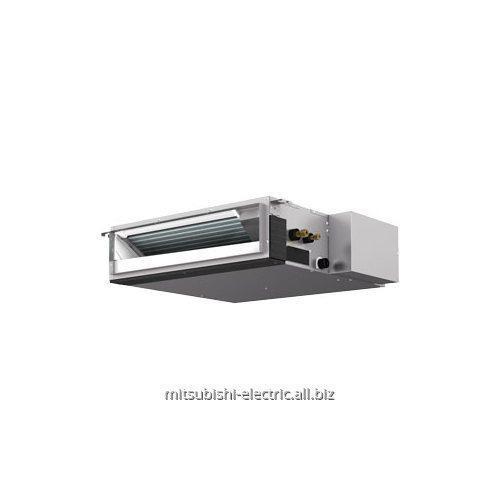 Кондиционер mitsubishi electric sez kd25vaq