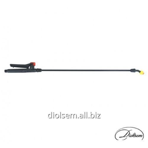 Ручка для опрыскивателя OLD-809